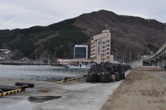 釜石-グランドホテル-DSC_0834