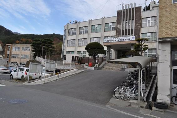 釜石-DSC_0818
