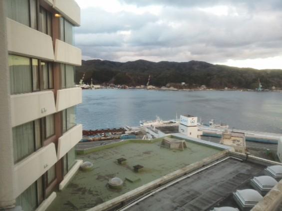 気仙沼プラザホテル DSC_0029