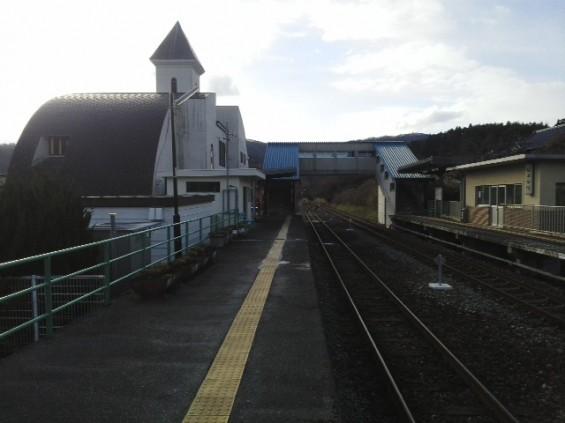 綾里駅 DSC_0063