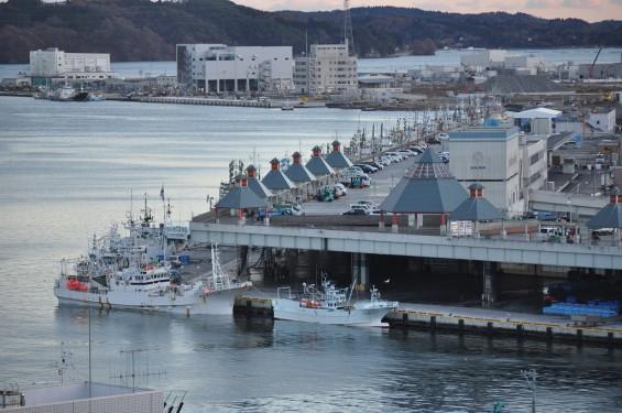 気仙沼 魚市場 DSC_0216