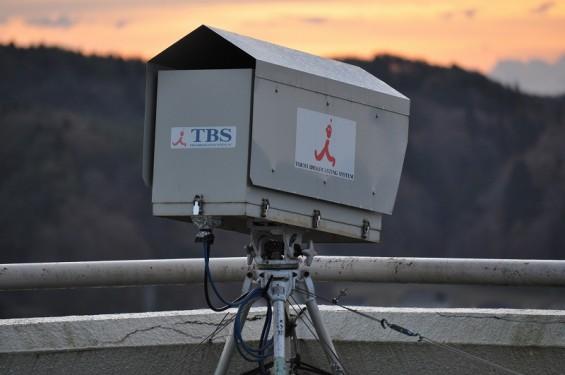 気仙沼 TBSのカメラ DSC_0266