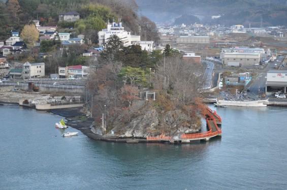 気仙沼 港 プラザホテル DSC_0297