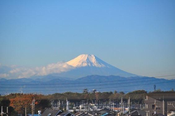 20131113富士山3+