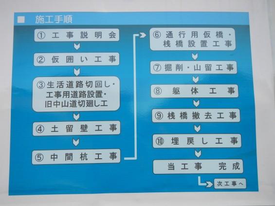 20140126 圏央道北本二ツ家踏切部分 DSCN3056