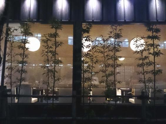 へぎ蕎麦 中野屋湯沢本店に行ってきました DSC_1689