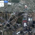 20140320-桶川加納-グーグル