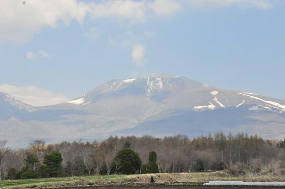 20140424軽井沢DSC_0038 浅間山