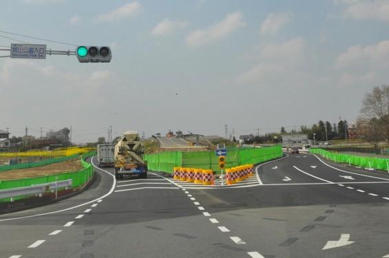 20140401 圏央道・上尾道路進捗状況 桶川北本IC周辺+DSC_0007