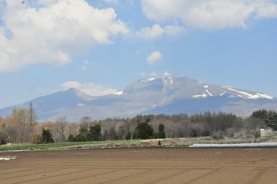 20140424軽井沢DSC_0042 浅間山