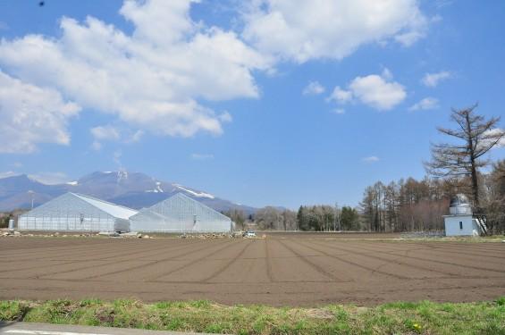 20140424軽井沢DSC_0033 浅間山 私設天文台