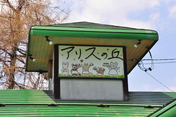 20140424軽井沢DSC_0048 アリスの丘