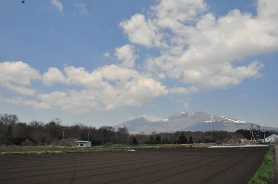 20140424軽井沢DSC_0037 浅間山