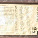20140501 高知 土佐 桂浜 坂本竜馬像 大接近DSC_0384