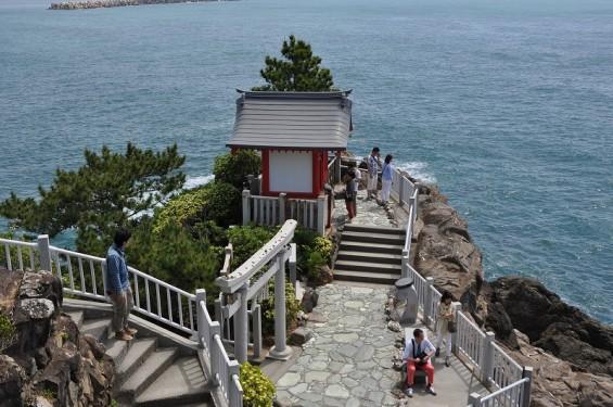 20140501 高知 土佐 桂浜DSC_0424
