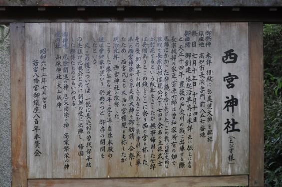 長宗我部信親(元親の長子)のお墓参りに雪蹊寺にDSC_0485