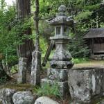 20140430 やなせたかし 墓 朴の木公園20140430 やなせたかし 墓 朴の木公園 厳島神社DSC_0166