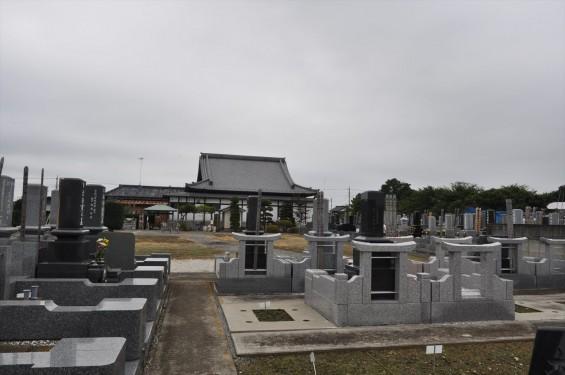 20140814 埼玉県久喜市 東明寺の施餓鬼DSC_0055