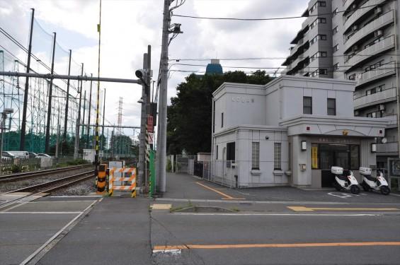 20140911 圏央道進捗状況 北本市二ツ家踏切付近DSC_0064