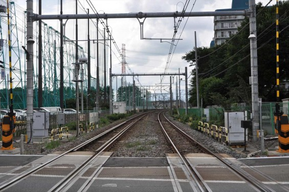 20140911 圏央道進捗状況 北本市二ツ家踏切付近DSC_0065