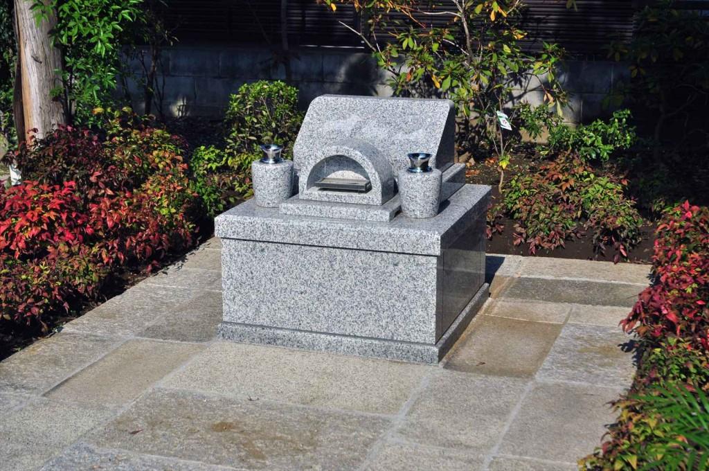 20141025 上尾市瓦葺 楞厳寺(りょうごんじ)さまの ペット墓DSC_0071