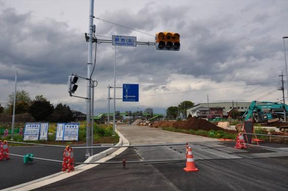 201504 上尾道路の様子DSC_0075