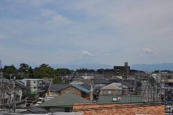 2015年6月4日 初夏の富士山DSC_0906