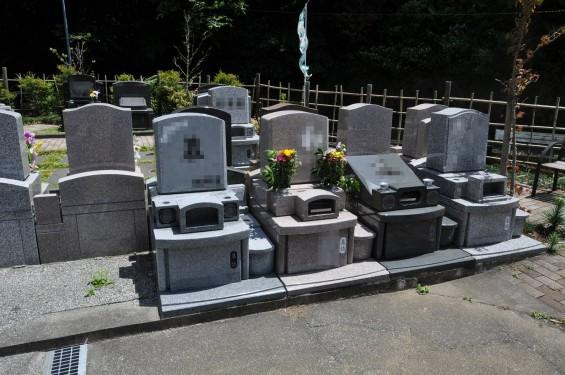 静岡県静岡市の霊園 メモリアルガーデン清水DSC_1717