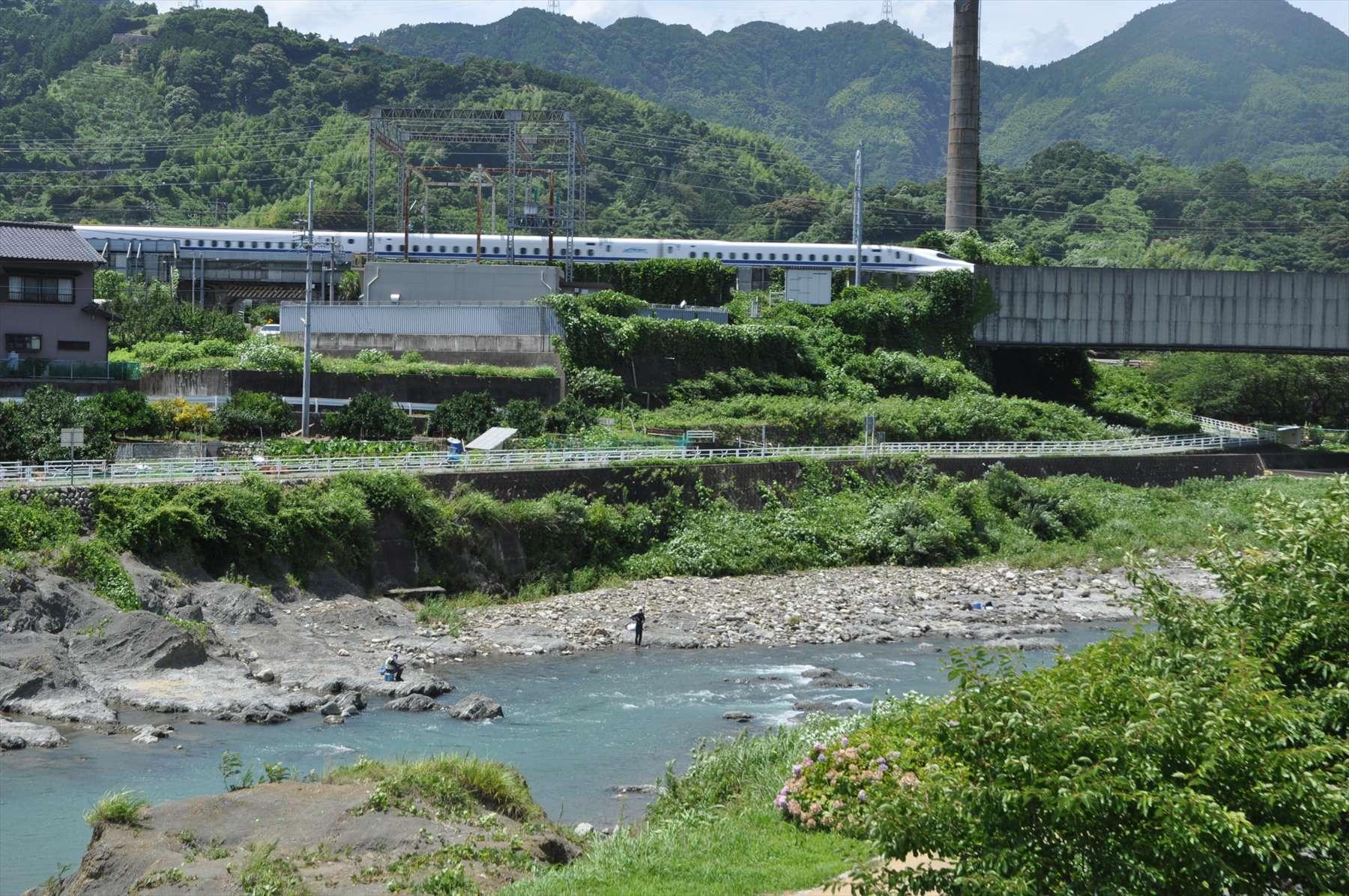 ・静岡県静岡市清水区 霊泉寺の六角堂 | 霊園とお墓のはなし