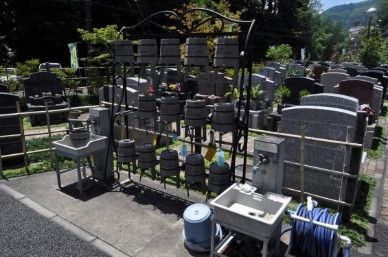 静岡県静岡市の霊園 メモリアルガーデン清水DSC_1686