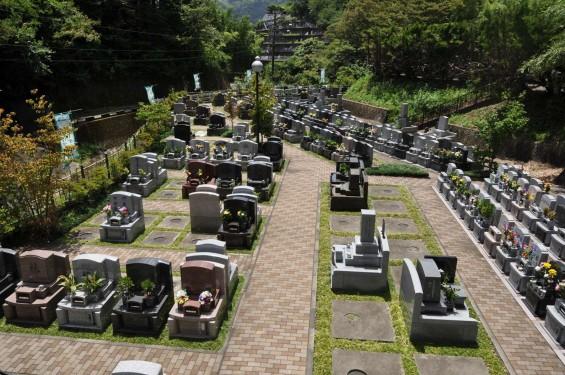 静岡県静岡市の霊園 メモリアルガーデン清水DSC_1725