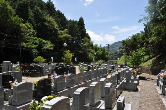 静岡県静岡市の霊園 メモリアルガーデン清水DSC_1712
