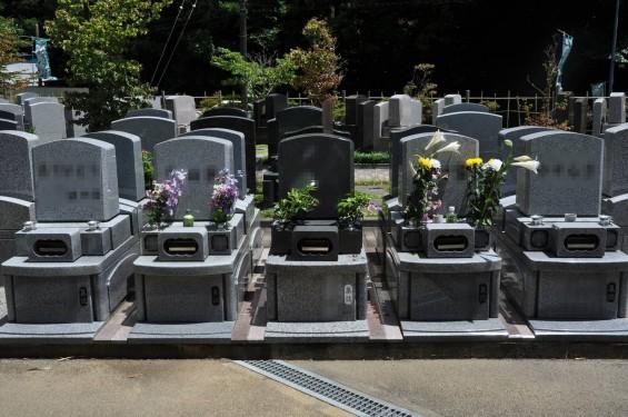 静岡県静岡市の霊園 メモリアルガーデン清水DSC_1716