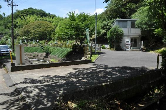 静岡県静岡市の霊園 メモリアルガーデン清水DSC_1692