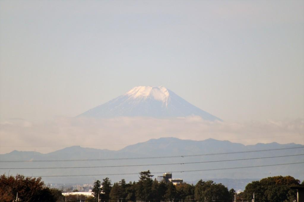 2015年11月16日の富士山DSC_4236.