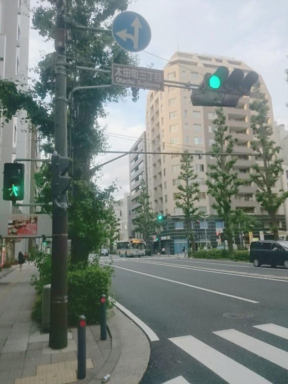 2016年5月 (株)大塚 横浜支店 移転いたしました 馬車道1464746875244