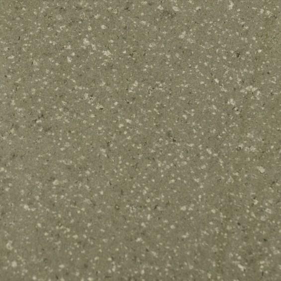 2016年6月 株式会社大塚 営業担当 私の好きな石材はDSC_7717-本小松石