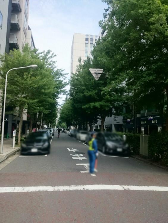 2016年5月 (株)大塚 横浜支店 移転いたしました 馬車道1464741730860