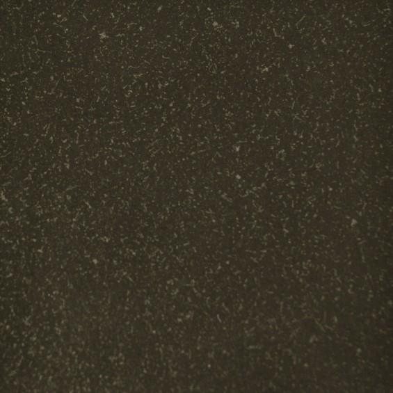 2016年6月 株式会社大塚 営業担当 私の好きな石材はDSC_7716-スウェーデン・ファイングレー