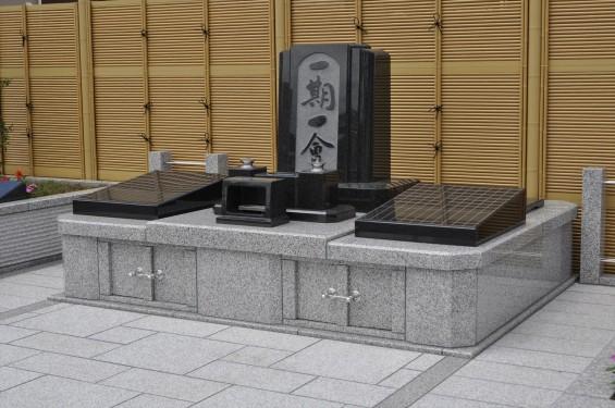 2016年8月 小江戸・川越に樹木葬墓地が誕生!(埼玉県川越市の寺院 観音寺)DSC_8317