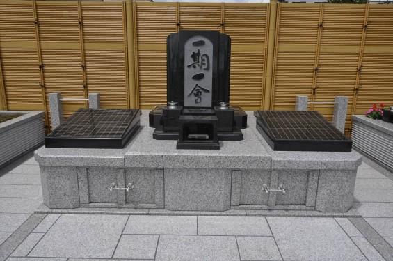 2016年8月 小江戸・川越に樹木葬墓地が誕生!(埼玉県川越市の寺院 観音寺)DSC_8307