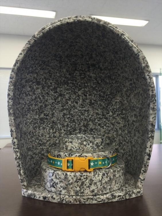 2016年8月 大塚 石材 ペット墓 販売 準備IMG_0226