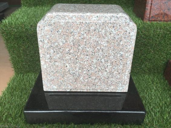2016年8月 大塚 石材 ペット墓 販売 準備IMG_0216