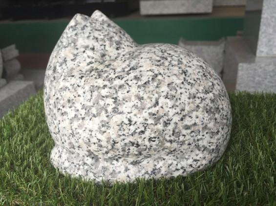 2016年8月 大塚 石材 ペット墓 スブニールストーン  販売 準備IMG_0211