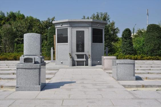 埼玉県上尾市の寺院 馬蹄寺の永代供養付き夫婦墓DSC_9135のコピー
