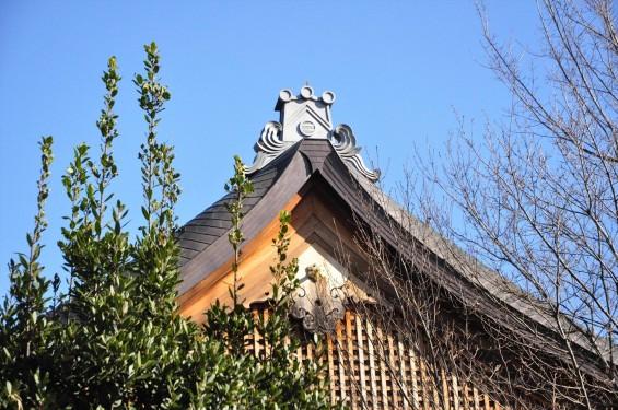 埼玉県さいたま市西区の寺院 清河寺 せいがんじDSC_0193