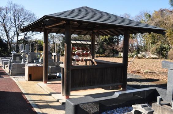埼玉県さいたま市西区の寺院 清河寺 せいがんじDSC_0176