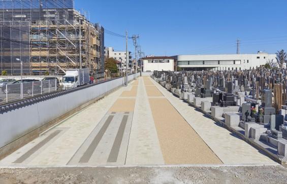 埼玉県上尾市の寺院 遍照院_DSC0005-