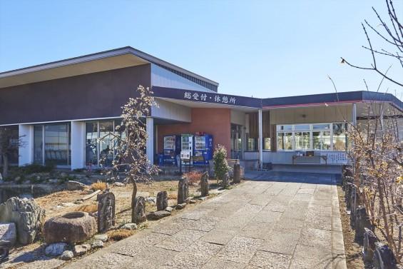 埼玉県上尾市の寺院 遍照院_DSC0057