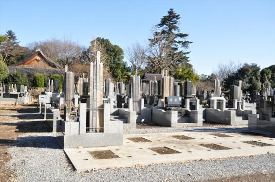埼玉県さいたま市西区の寺院 清河寺 せいがんじDSC_0187